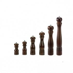 Drevený mlynček na korenie (20)